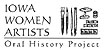 Iowa Women Artists home page